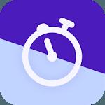 TimeCatcher icon