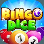 Bingo Dice - Bingo Games icon
