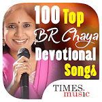 100 Top BR Chaya Songs for pc logo