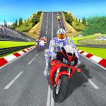 Bike Racing 2019 icon