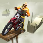 Bike Ride 3D icon