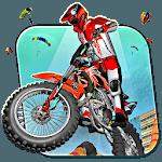 Bike Stunts Master icon