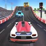 Car Racing 2018 icon