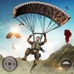 FPS Battle 2019 icon
