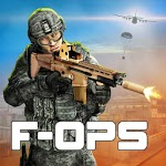 Frontline Ops icon