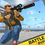 Sniper Royale icon