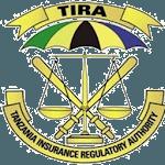 TIRA MIS for pc logo