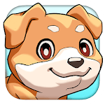 Sofia & Jack: Pets Evolution icon