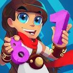 cZeus Maths Challenger icon
