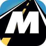 McLeod Anywhere icon