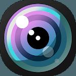 TOZO icon