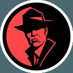 Mafia online icon