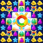 Royal Treasure icon