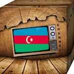 Azeri TV Program icon