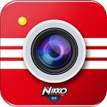 NIKKO AIR GO icon