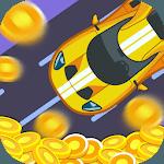Parking Reward - Win Prizes icon