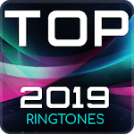Top 2019 Ringtones Free icon
