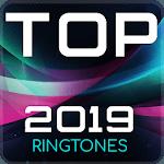 Top 2019 Ringtones Free for pc logo