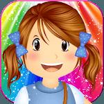 Emma Dream School Girl for pc logo