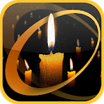 The Flame icon