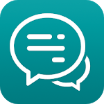 In Touch Messenger icon