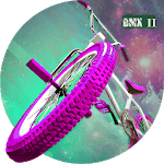 Touchgrind bmx 2' icon