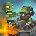 Zombie World: Tower Defense icon