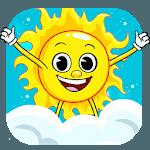 Sol Solecito 🌞 for pc logo