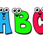 abc alfabe şarkısı icon
