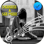 Sad & Dramatic Music icon