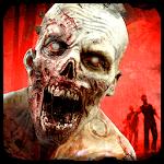Dead Battlelands icon