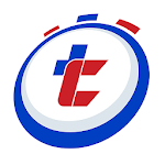 TrainChamp icon