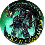 New Wallpapers For Transformer HD 2019 icon