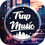 Trap Music & Electronic Music EDM 2019 icon