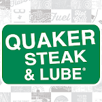 Quaker Steak & Lube icon