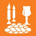 Shabbat.com by Rabbi Klatzko icon