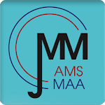 2019 Joint Mathematics Meeting icon