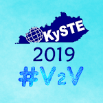 KySTE Conference 2019 for pc logo