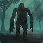 Bigfoot Hunting icon