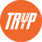 Tryp icon