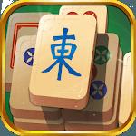 Mahjong Classic 2019 icon