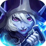 Avatar Kingdoms icon