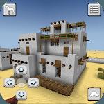 Wild West Craft - Mini West World icon