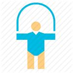com.ttsty.apsc icon
