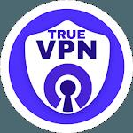 True VPN Network / Free Vip IP 2019 icon