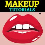 Makeup Pro - Makeup & Beauty Tutorial Videos icon