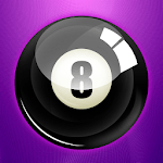 Magic 8 Ball - Ask Anything for pc logo