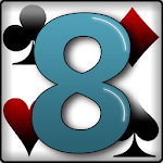 CRaZy EiGHTs for pc logo