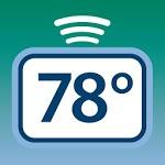 TXU iThermostat™ icon