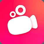 Free Movie Video Maker icon